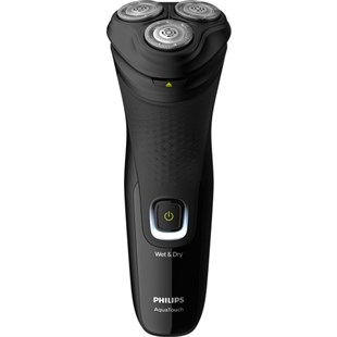 PHILIPS S1223/41 AQUATOUCH TRAŞ MAKİNESİ